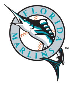 Florida_Marlins